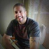 Matthew Olson